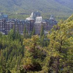 Destination Weddings in Canada: Trading Palms for Pines