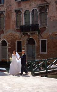A_Venetian_Wedding