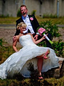 Huwelijk_Leonie_en_Eelke