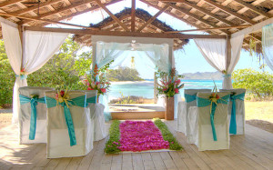 Petit_St_Vincent_Island_Wedding_Venue
