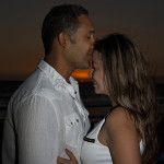 Destination Wedding Marriage Laws
