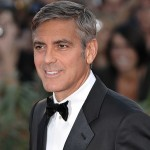 Channeling George Clooney for Your Wedding
