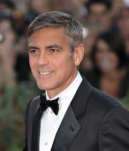 George_Clooney_66ème_Festival_de_Venise_(Mostra)_3Alt1