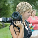 How to Pick the Right Wedding Photographer