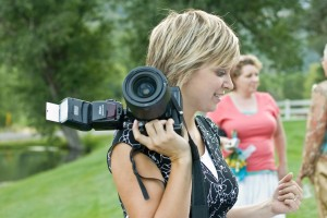 12.5.14- Destination Weddings- Wedding Photographer