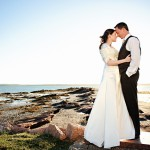 Visiting Your Destination Wedding Location in Advance