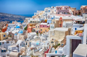 August - Tammy - Destination Weddings and Greece