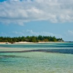 Is it Safe to Get Married in the Bahamas?