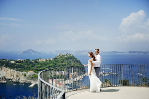 elitedestinationweddings