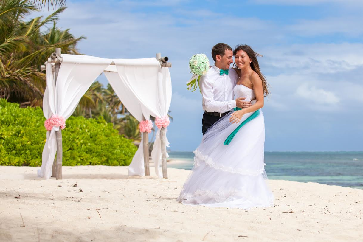 Plan now for your new year 39 s wedding elite destination for Plan a destination wedding