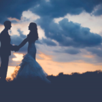 Why You Should Plan Your Wedding in Apalachicola Florida
