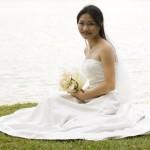 How Far in Advance Should I Book my Destination Wedding?