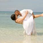 How I Chose my Location for my Destination Wedding