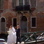 What Should be the Focus of my Destination Wedding?