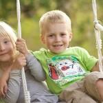 Children and Destination Weddings