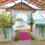 Do I Need a Wedding Coordinator for my Destination Wedding?