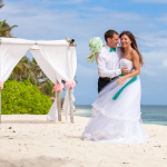 Plan Now for Your New Year's Wedding!